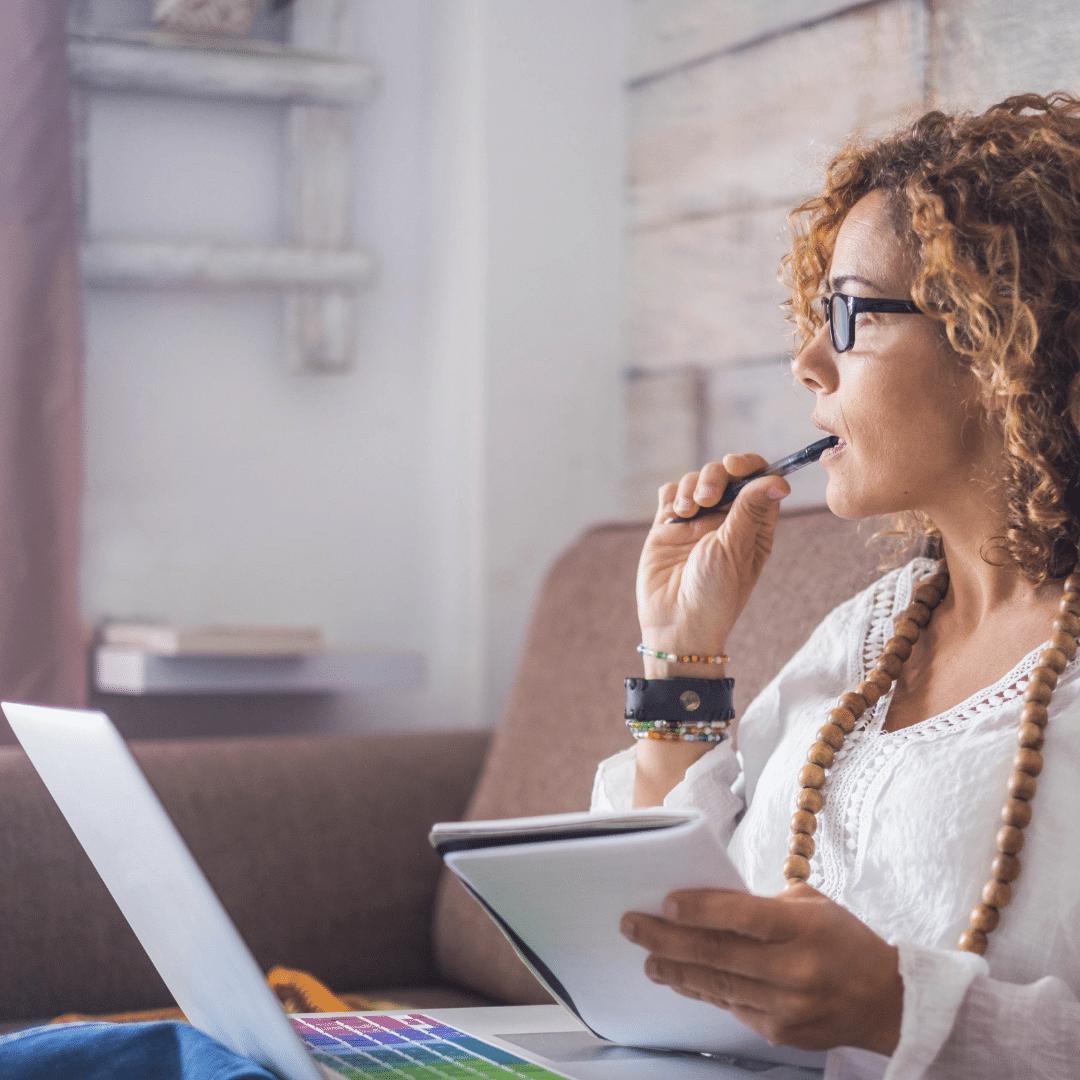 Vale a pena investir em renda de alugueis?