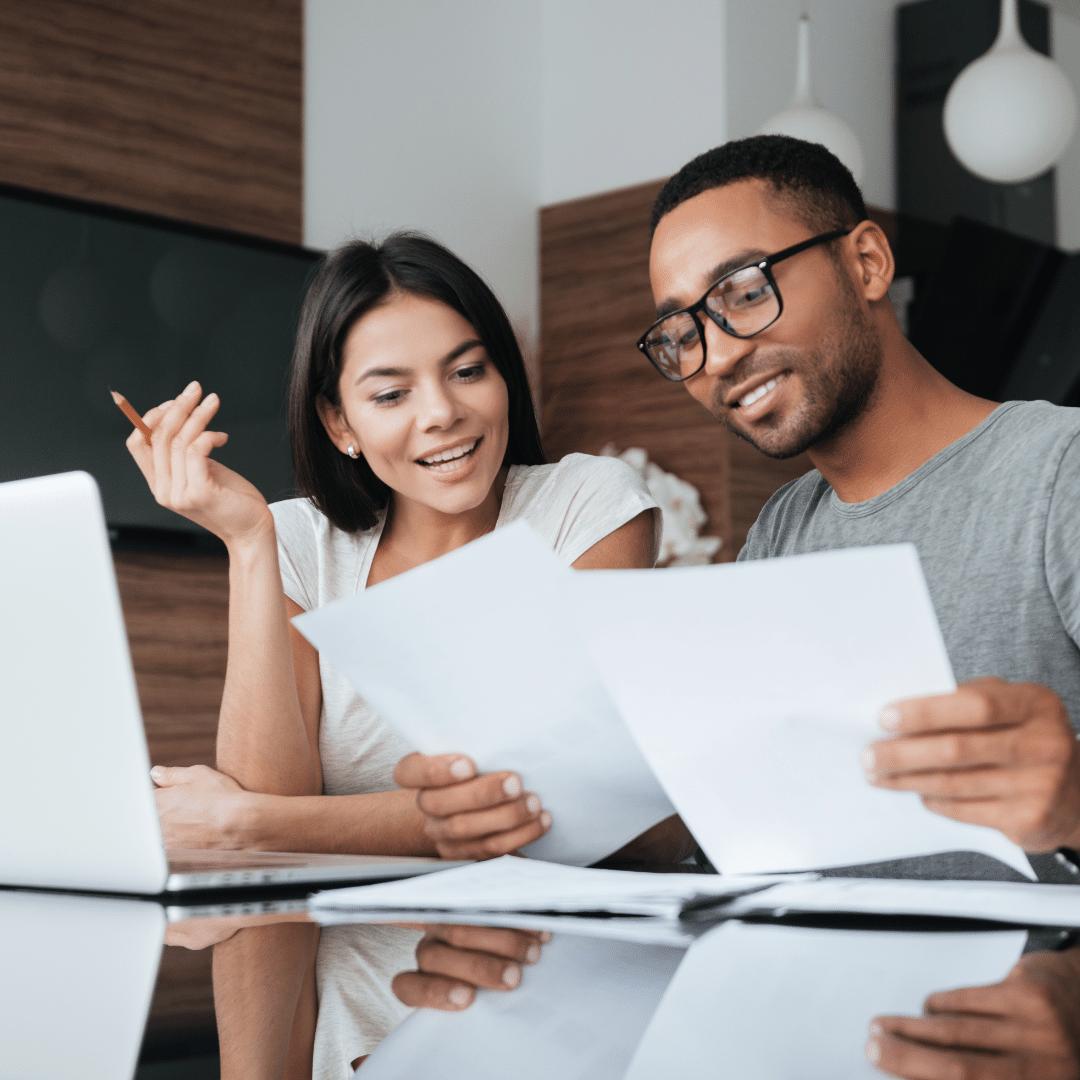 10 dicas de gestão financeira para imobiliárias