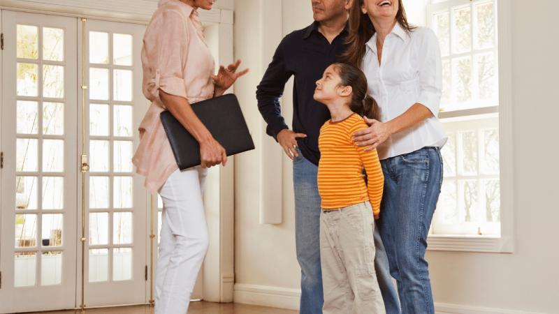 Prepare sua imobiliária para uma nova geração de consumidores!