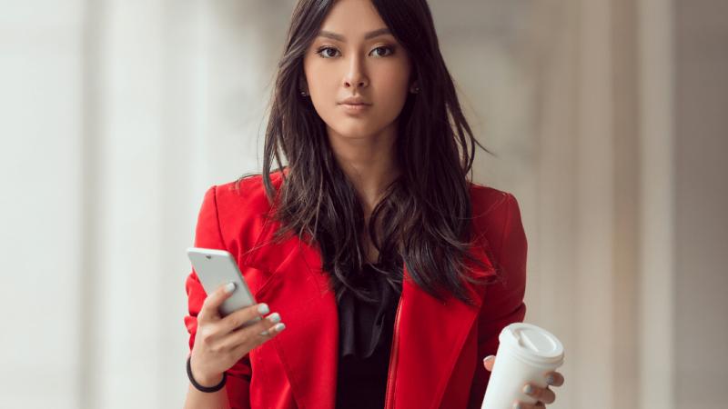 LinkedIn para corretores de imóveis: tudo o que você precisa saber